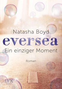 Eversea 1