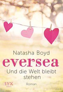 Eversea 2