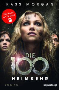 Die 100 – 3