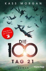 Die 100 – 2