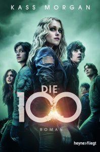Die 100 – 1