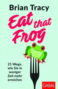 U1_Brian Tracy_Eat that frog_23.10.2018.indd
