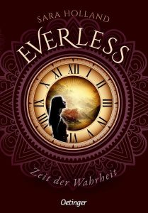 Everless 2