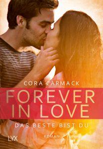 Forever in Love 1
