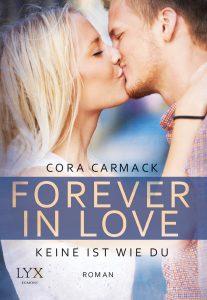 Forever in Love 2