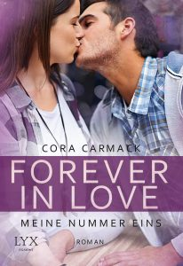 Forever in Love 3