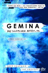 Die Illuminate Akten_02