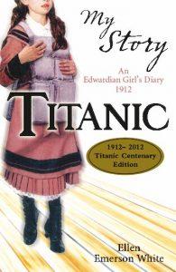 My Story - Ttanic