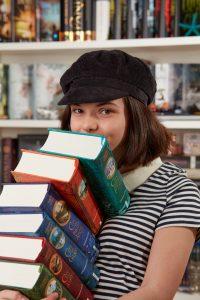 Noelle NoBooks-02