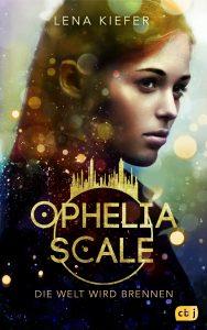 Ophelia Scale 1
