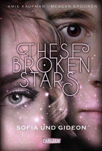 These Broken Stars 3